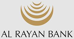 Al Ryan Bank